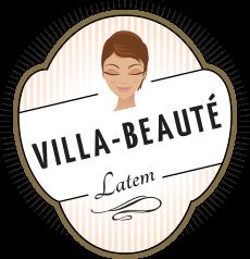 Villa-Beauté